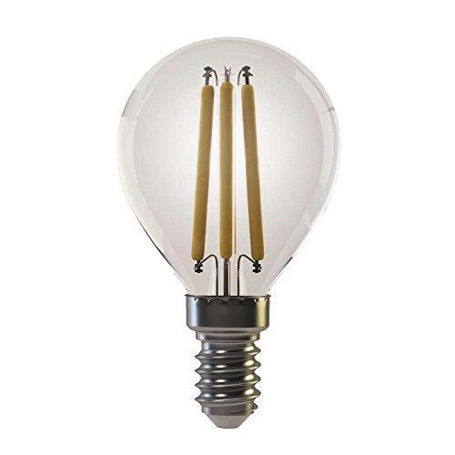 Bóng đèn golf EMOS G45 E14 4W 230 V 3000 K