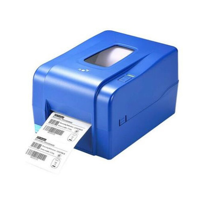 Nguồn cung sẽ bẻ (zenpert) 4T200/300 300DPI/200DPI máy in