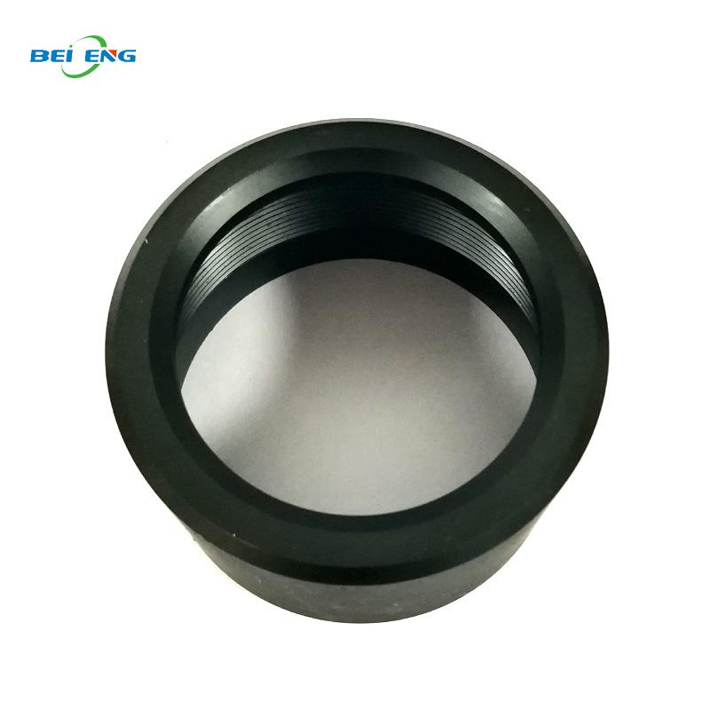 30 bộ của CNC chính xác kim loại chế biến các bộ phận nhựa chế biến hợp kim nhôm các bộ phận xử lý c