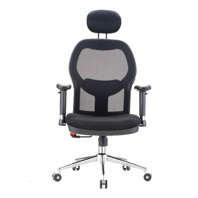 Ghế Lưới xoay thiết kế cho văn phòng .