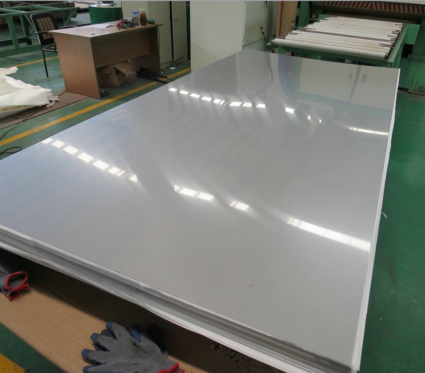 [316L thép không gỉ tấm] Wuxi hàn điểm đúc thép không gỉ tấm nhà máy trực tiếp chống ăn mòn thép khô
