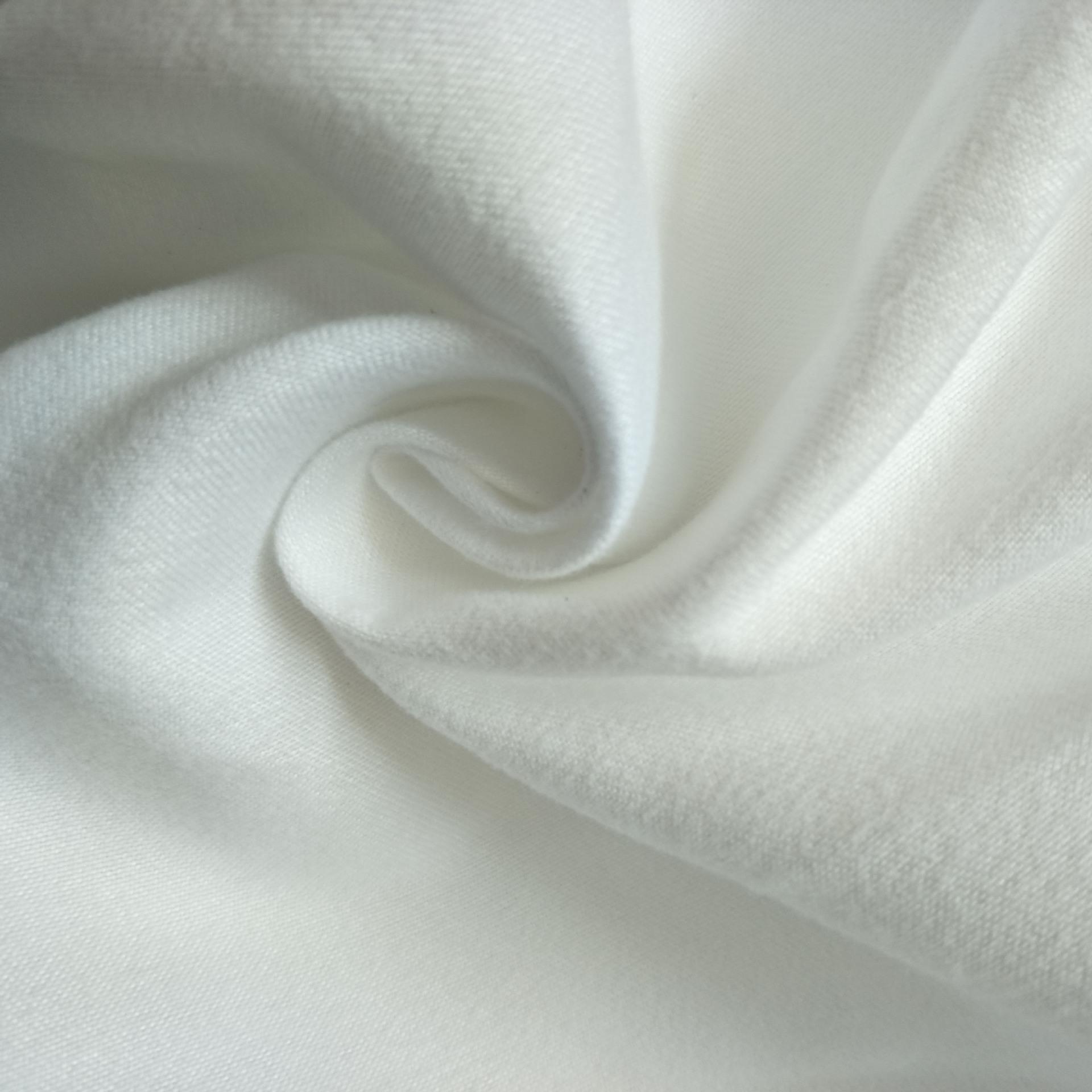 Nhuộm polyester vải, may mặc duy nhất lót, tùy chỉnh- thực hiện sợi tổng hợp màu xám vải 75g * 260 g