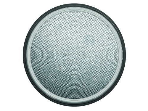 Sylvania PAR ánh sáng LED bơi Pool SCREW trắng
