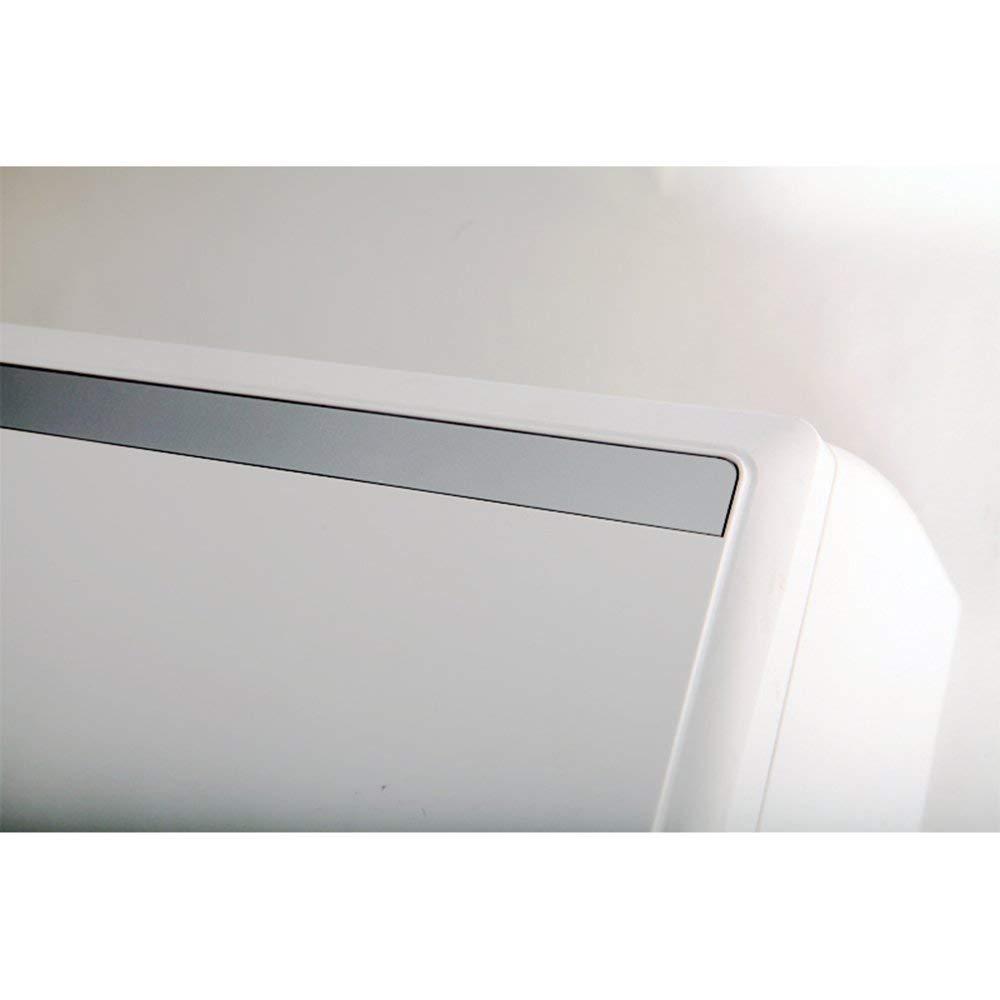 Electrolux Electrolux EAW25FD13CA1 1 ấm lạnh điện sưởi ấm kiểu treo tường rơi máy điều hòa áp dụng 1