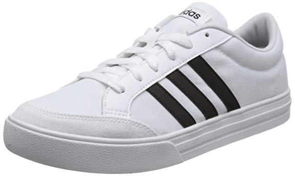 Giày Thể Thao Sneakers  dành cho Nam , Thương Hiệu : Adidas - Kiểu mẫu: AW389 .