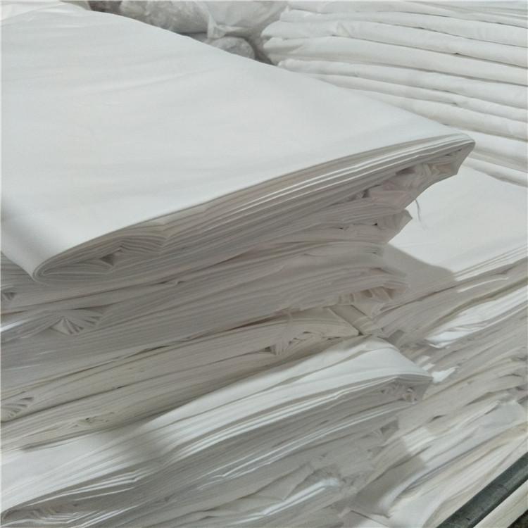 Nguồn nhà máy trực tiếp dệt sợi hóa học vải màu xám Thông số kỹ thuật khác nhau Chun Yafang chà nhám