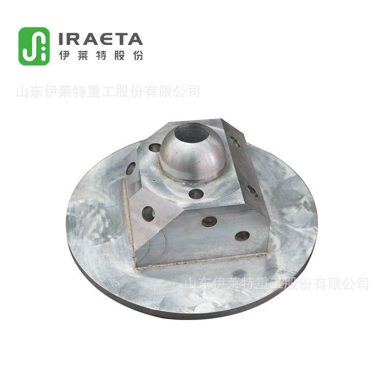 Thiết bị cơ khí CNC chế tạo và gia công chế biến chuyên nghiệp các bộ phận cơ khí chính xác phi tiêu
