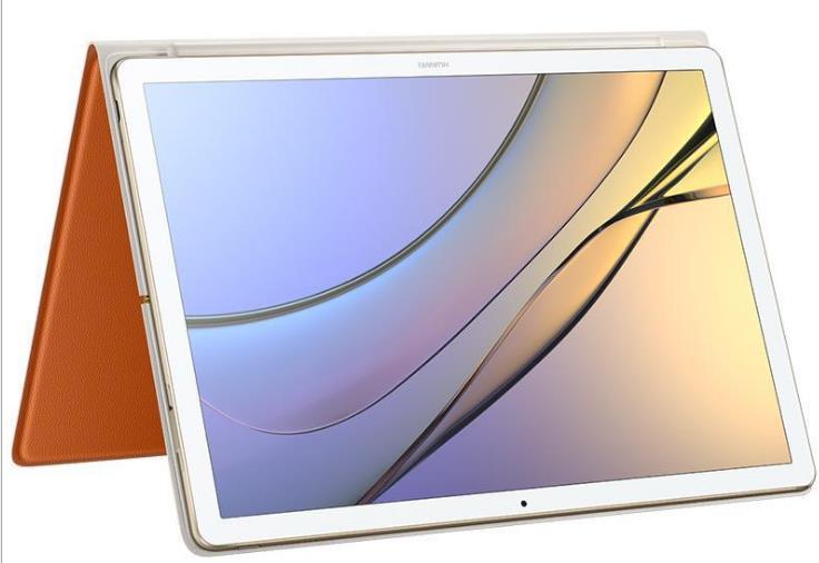Huawei/ Huawei MateBook e BL-w19 siêu khinh bạc laptop PC máy tính bảng Combo