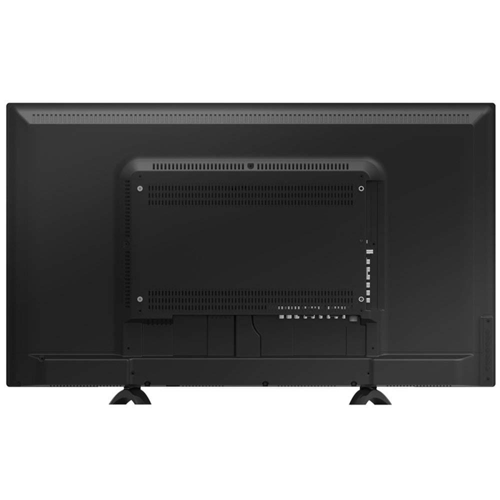 Haier Hale LE39B3300W 39 inch dẫn truyền hình độ nét cao rộng a + bảng điều khiển thông minh bảo vệ