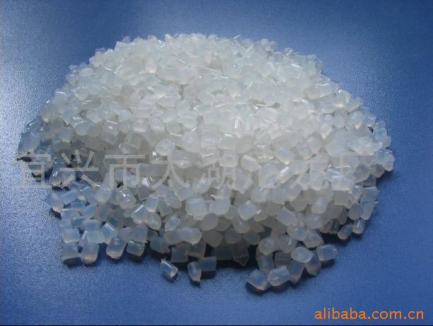 Nhà sản xuất bán buôn để cung cấp nhựa tổng hợp Nylon cường độ cao nylon nhựa