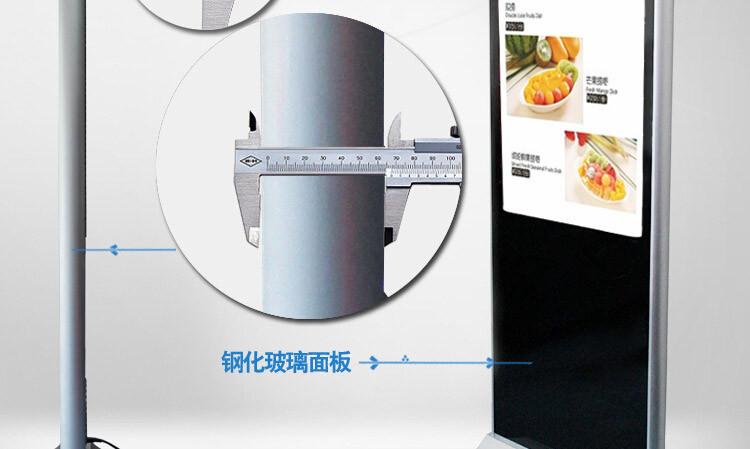 Chế biến thương hiệu được chọn là bài mô hình vòng STG10 Kích thước 1886*804 (cm) có nguồn hàng khôn