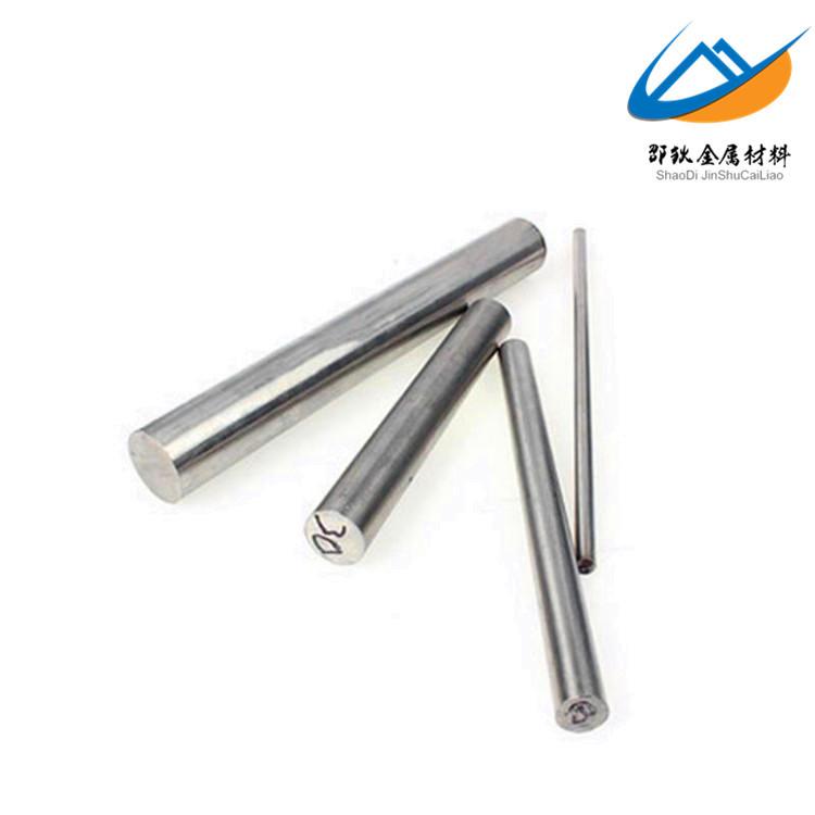 Mỹ 4J29 tiêu chuẩn chính xác hợp kim que 4J29 mềm từ tấm hợp kim ống Liền Mạch Thông Số Kỹ Thuật
