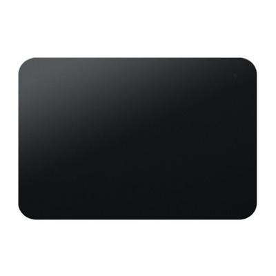 ToshibaA3 ổ cứng di động 500G ổ cứng di động miễn phí các nhà sản xuất ổ cứng di động hàng logo nghị