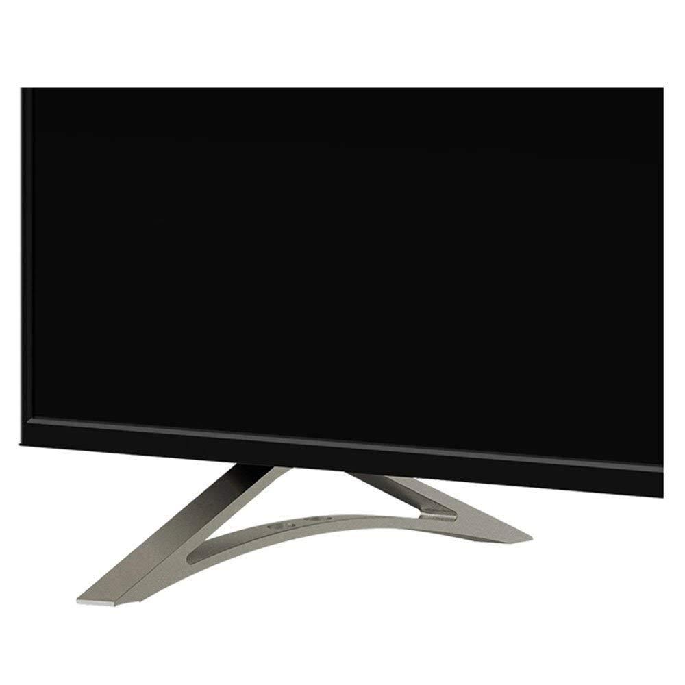 Sony Sony KD-65X7500F 2018 mới 4K siêu thanh Smart TV phẳng mạng tinh thể lỏng