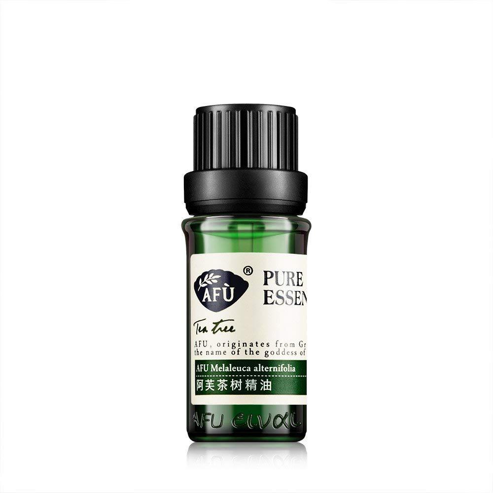 AFU trà tinh dầu 10ml bài thuốc dân gian tinh dầu chính phẩm co các chất tinh dầu trà dầu rồi Austra