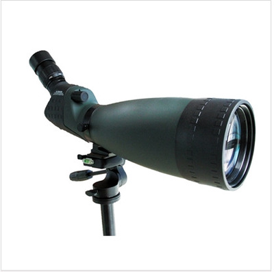Onick Âu Veronica BD100 thay đổi lần thùng giá để đón Birding ống kính máy ảnh