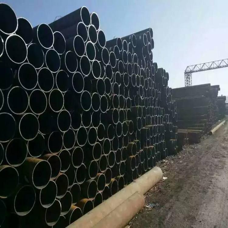 Ống thép liền đâu tìm Trùng Khánh Măng leo tường dày vật liệu ống thép hiện trường bán buôn 023-6883