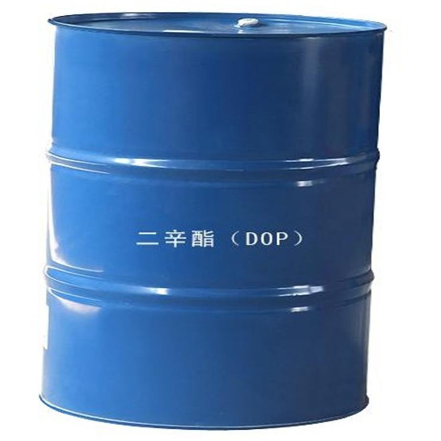 Dioctyl lipid bán buôn và bán lẻ chất lượng lạnh kháng dẻo phụ gia vật liệu tổng hợp
