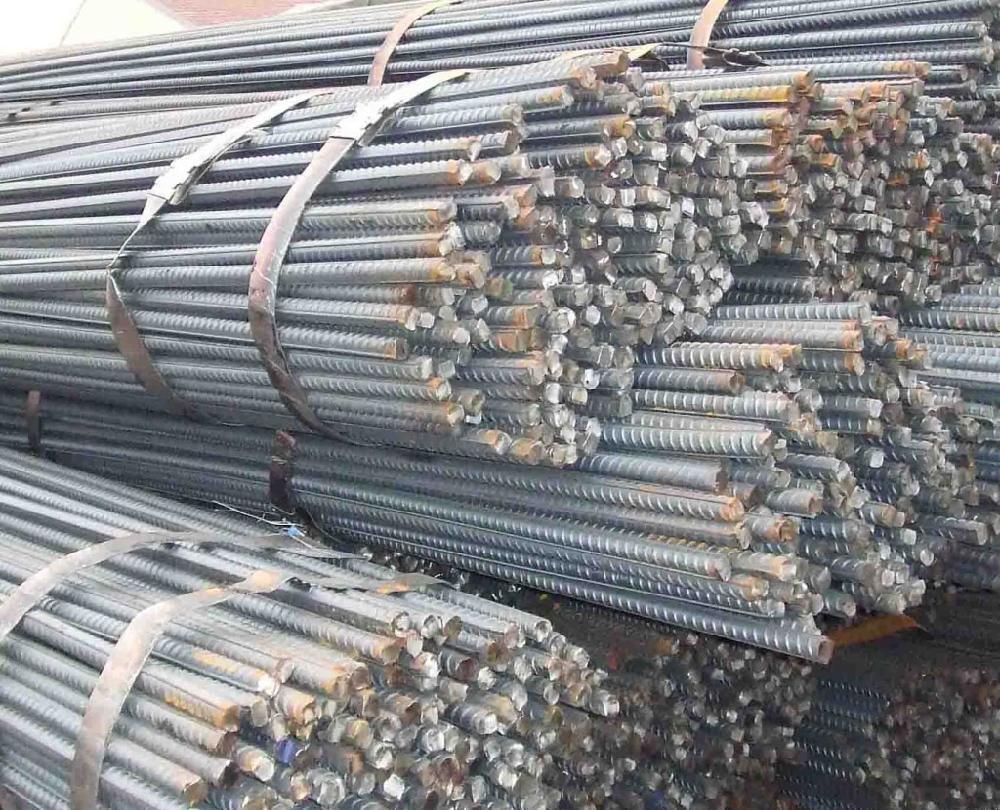 Các nhà sản xuất thép cường độ cao chủ đề chủ đề cốt thép xây dựng thép nạn động đất thông số kỹ thu