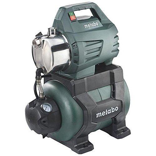 Máy bơm nước gia dụng METABO HWW 4500/25 1.300 W