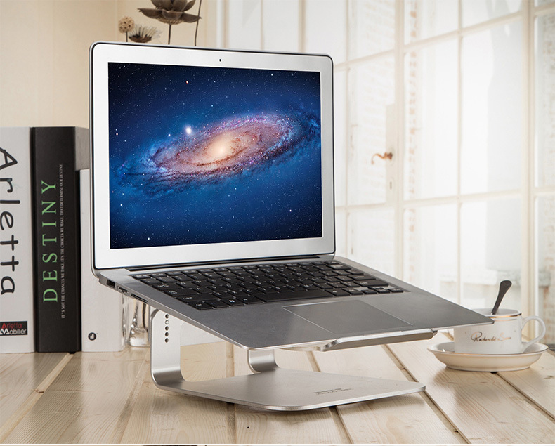 Ngày càng tuyệt U3 khung nhờ MacBook tản nhiệt laptop màn hình tăng giá cơ sở