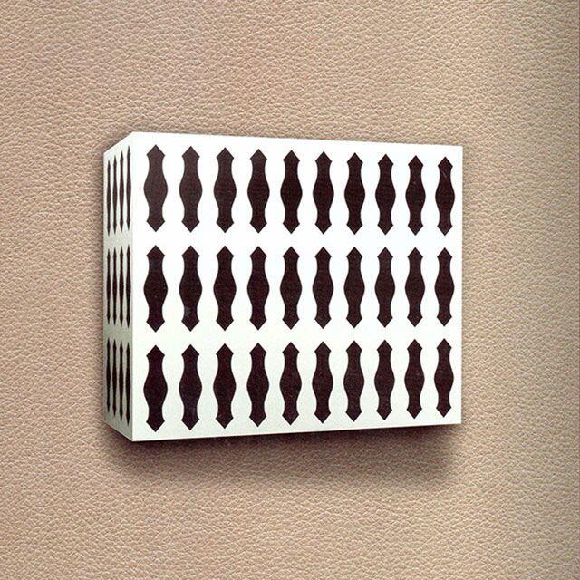 Nhà sản xuất nhôm hợp kim tường ngoài khắc tường ngoài không thấm nước máy điều hòa máy điều hòa đội