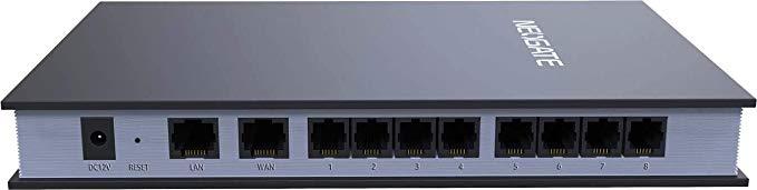 Tiptel ta800 - đầu vào và bộ điều chỉnh điện áp (0 - 40 ° C - - 65 ° C 10 - 90% IEEE 802.1Q IEEE 802