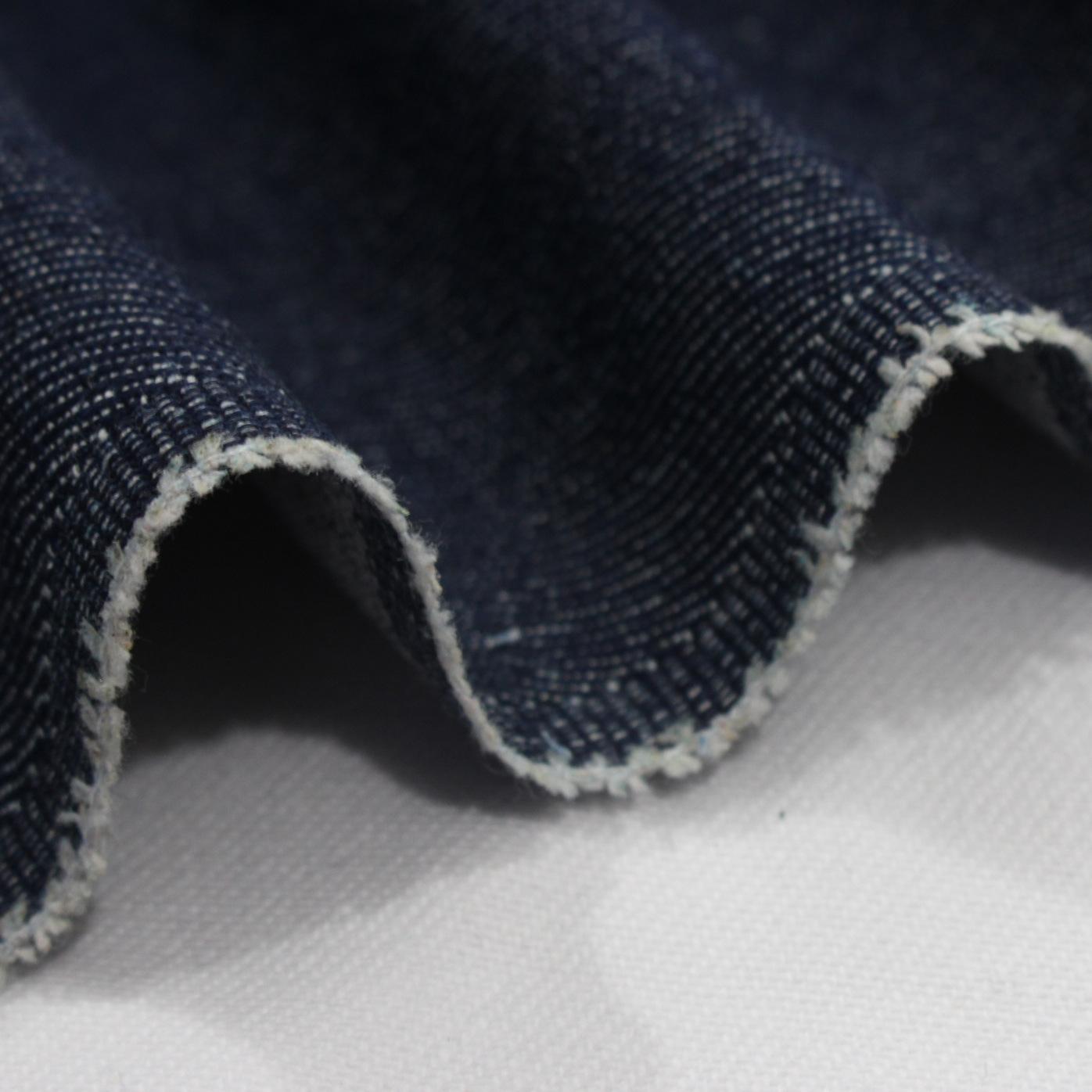Vải lao động, chi phí thấp chế biến, denim, chi phí thấp bán hàng, vải denim, denim giá rẻ, lao động