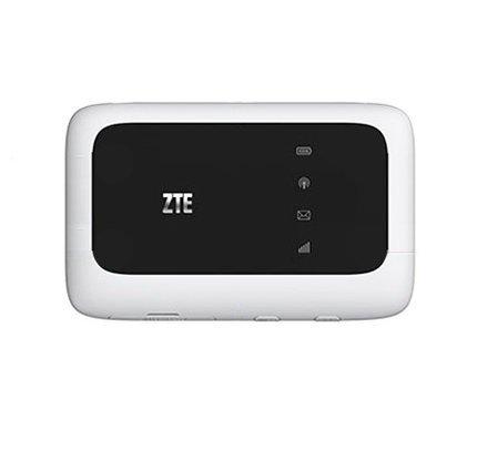 ZTE ZTE mf910s ba mạng phổ thẳng thẻ 4 gam di động cầm tay không dây di động wifi thiết bị định tuyế