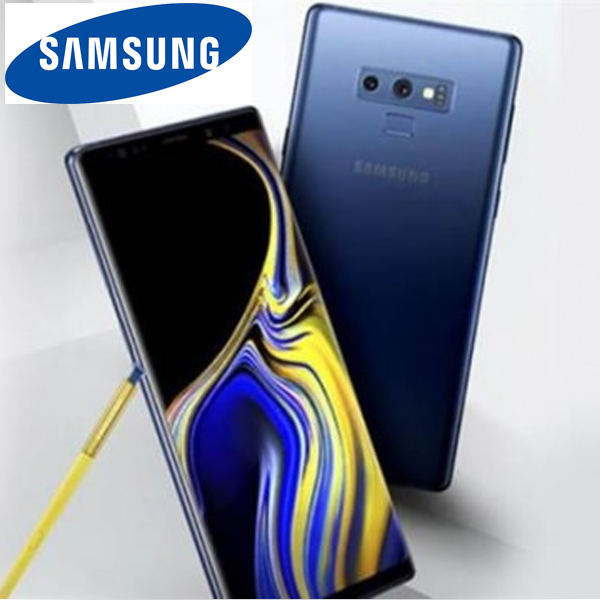 Samsung Galaxy Note 9 (SM-N9600) 6GB+128G
