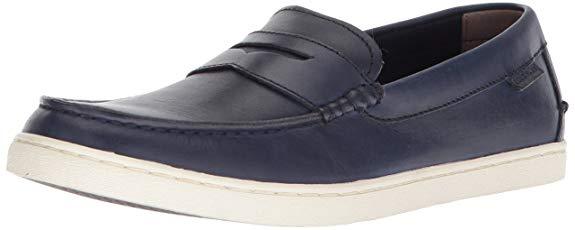 Giày lười đế bệt nam Cole Haan Nantucket II