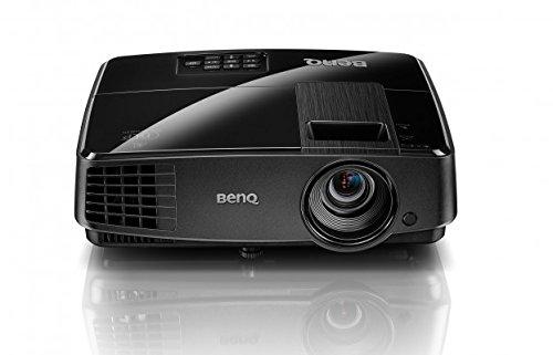 Máy chiếu DLP BenQ MS 506 (3200 ANSI lumens 800 X 60043)