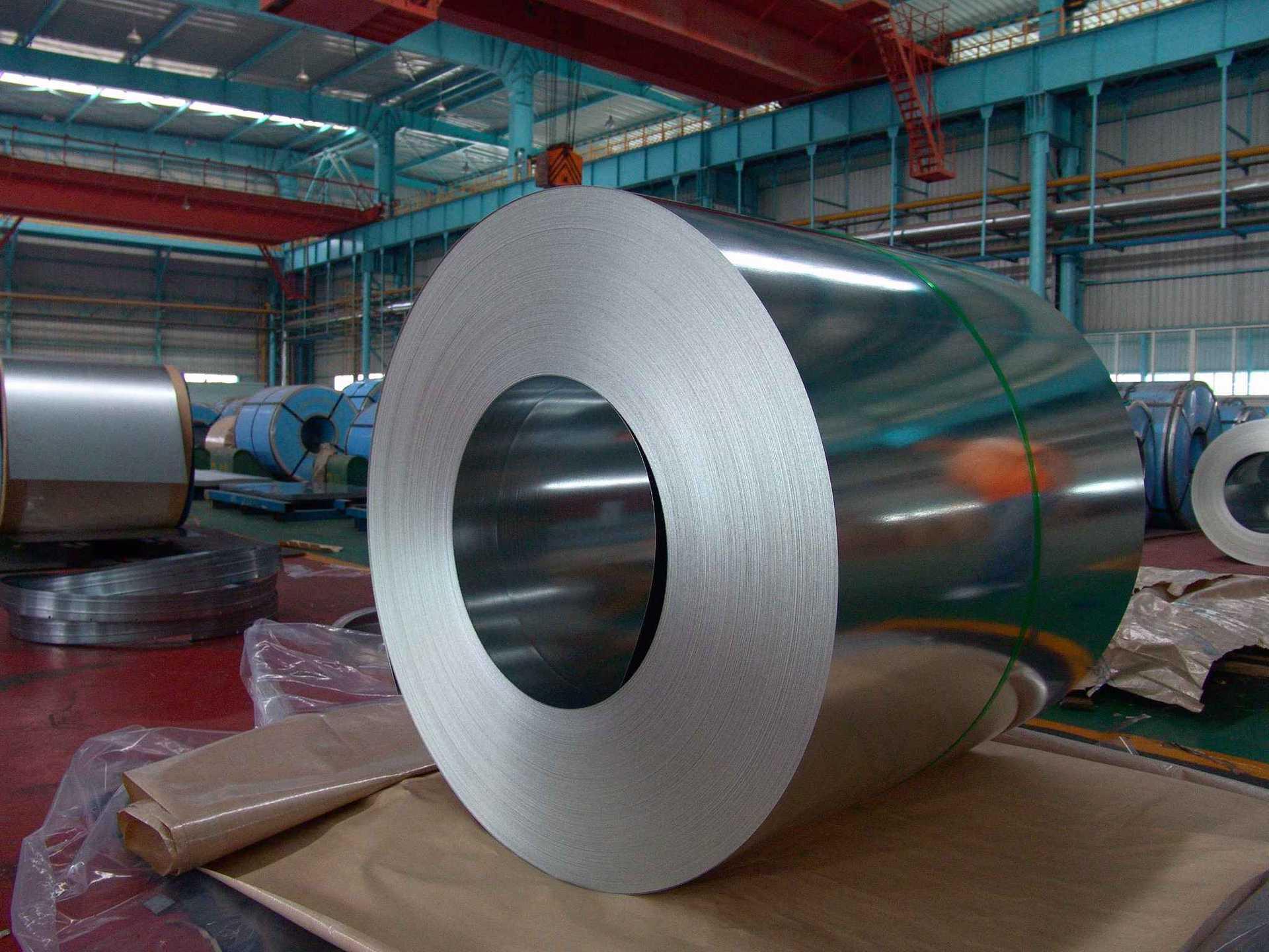 Nhà sản xuất 0.5-16 tấm bảng Q235 tấm nhiệt cung cấp chỗ Vol.