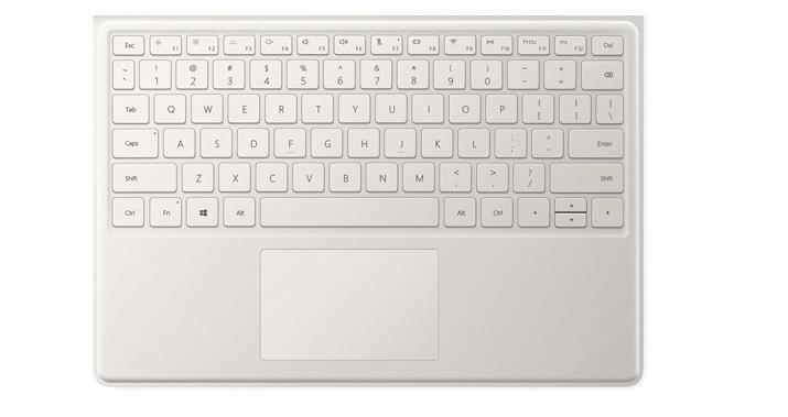 Huawei/ Huawei MateBook e BL-w09 xách tay kinh doanh PC laptop máy tính bảng Combo