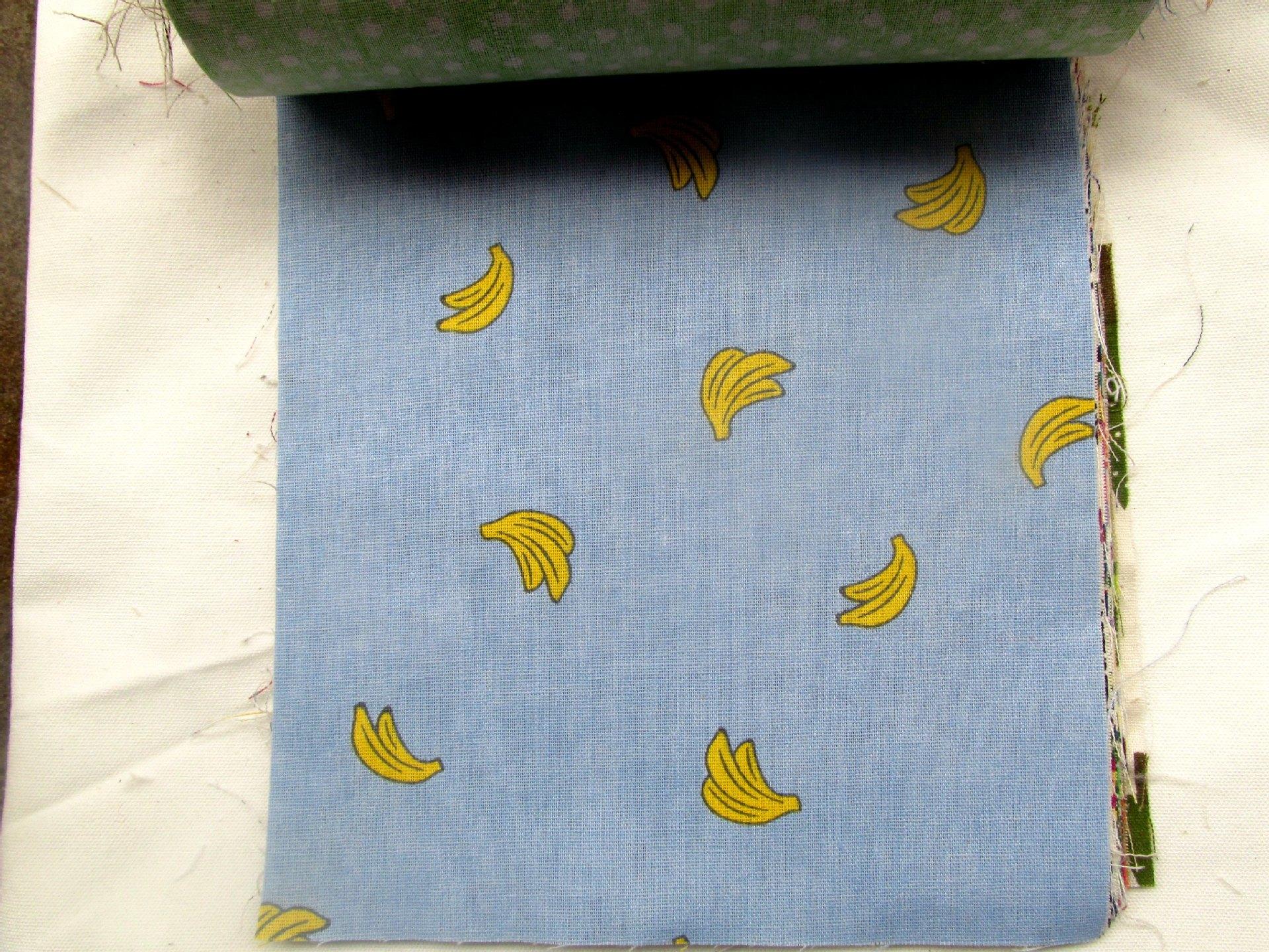 Vải lanh, vải lanh, in vải, in vải, làm bằng tay, dệt may nhà, in vải