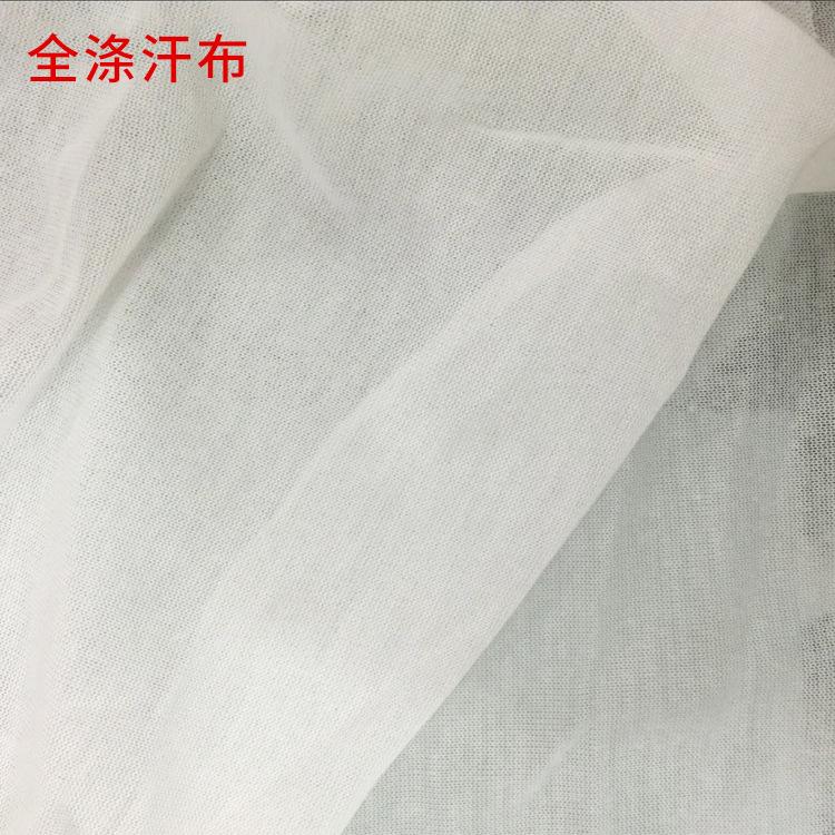 Cung cấp chải kỹ nhuộm in jersey Multi-màu tùy chọn polyester sợi jersey Nhà dệt đơn sợi ngang dệt k