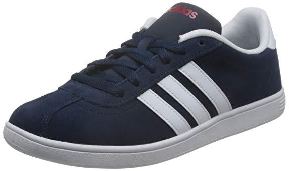 Giày Thể Thao Sneakers  dành cho Nam , Thương Hiệu : Adidas NEO