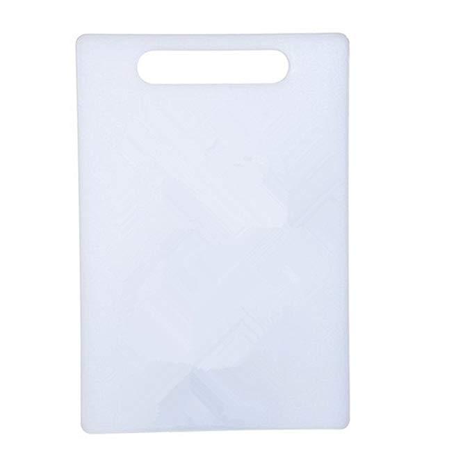 Làm sạch có thể cắt thớt 7117 độ bền cao nhựa thớt cắt bảng điều khiển hội đồng quản trị không cùn d
