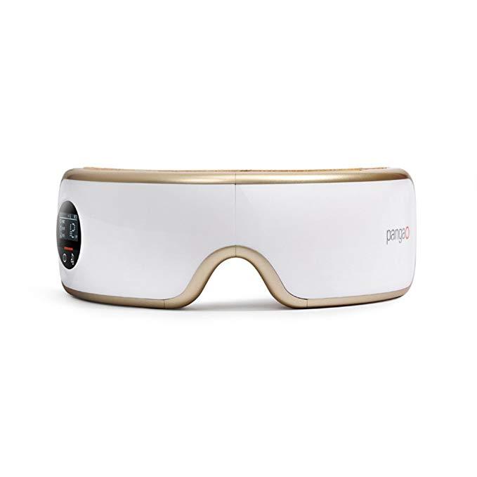 Máy massage thông minh vùng mắt PANGAO PG-2404G5