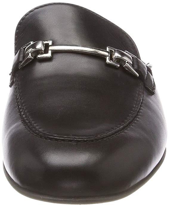 Giày lười nữ TAMARIS 1-1-27316-20 003