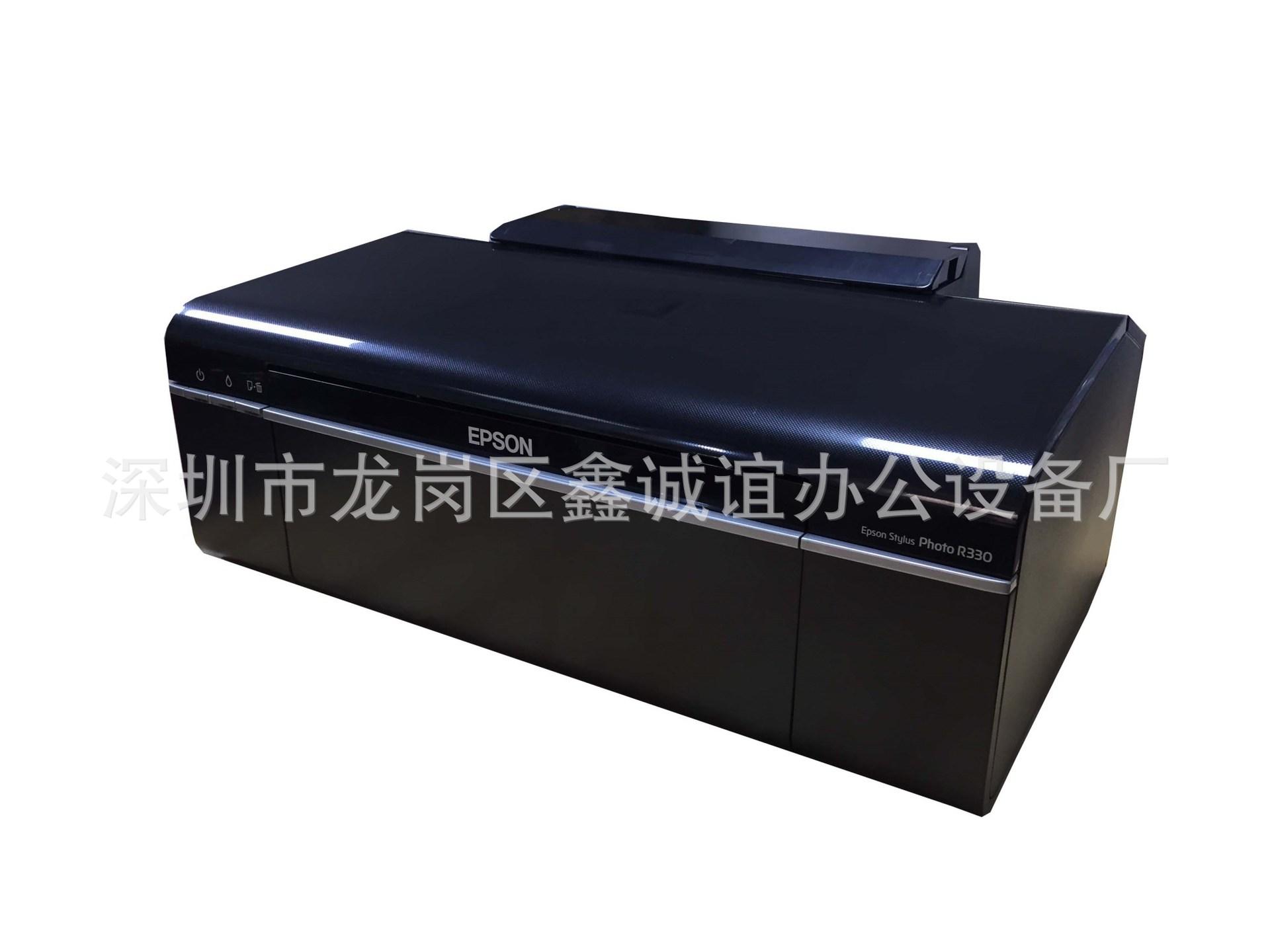 Được sử dụng để thay đổi R330 Epson L800 đĩa có in hình ảnh siêu