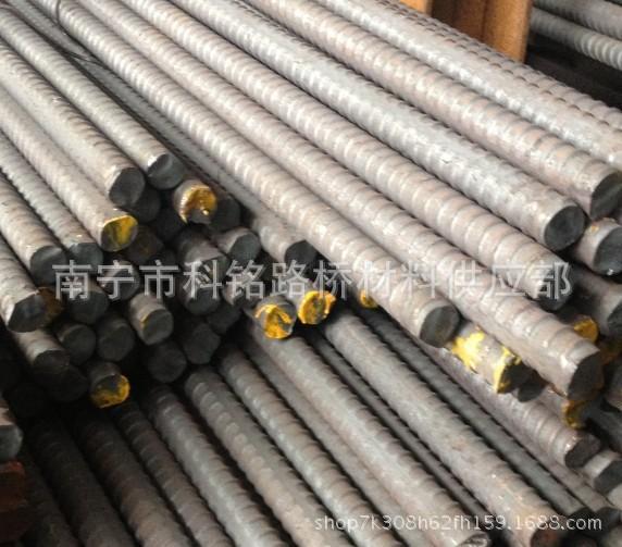 Chủ đề cung cấp chỗ guangxiensis thép xây dựng thép được làm bằng các mô hình đầy đủ