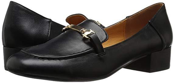 Giày lười nữ N.Y.L.A. Locker