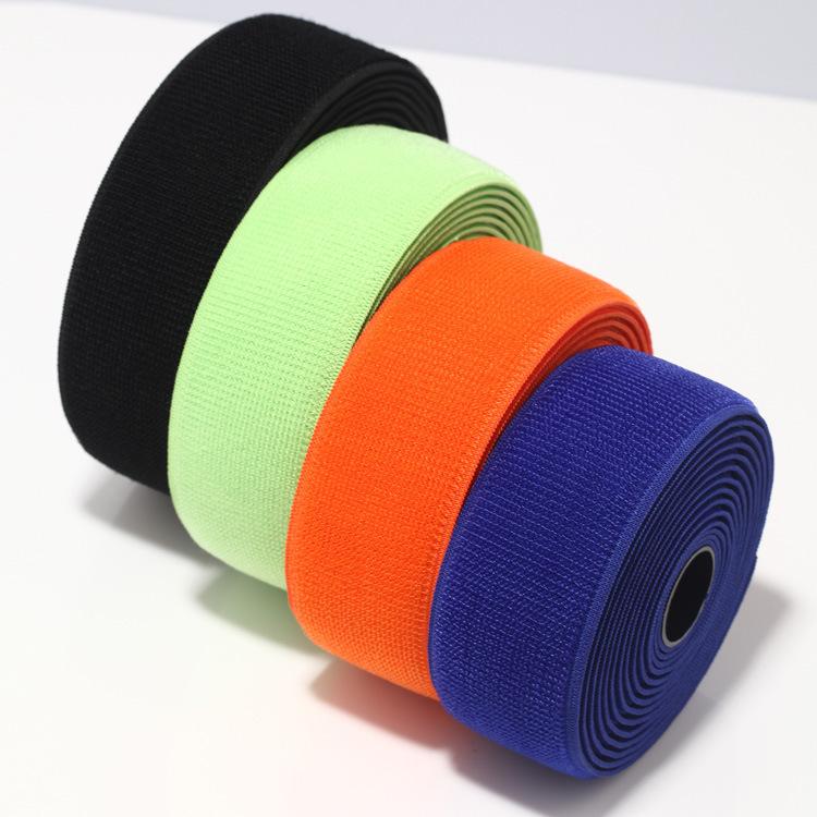 Khuyến mại Muwei cung cấp không thể đủ khả năng một vành đai khóa len Không thể đủ khả năng một Velc