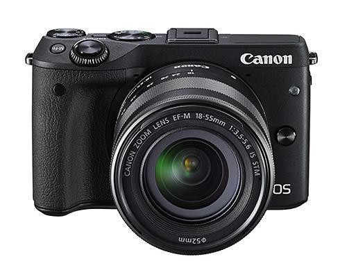 Máy ảnh Canon ZHS2800 nổ.
