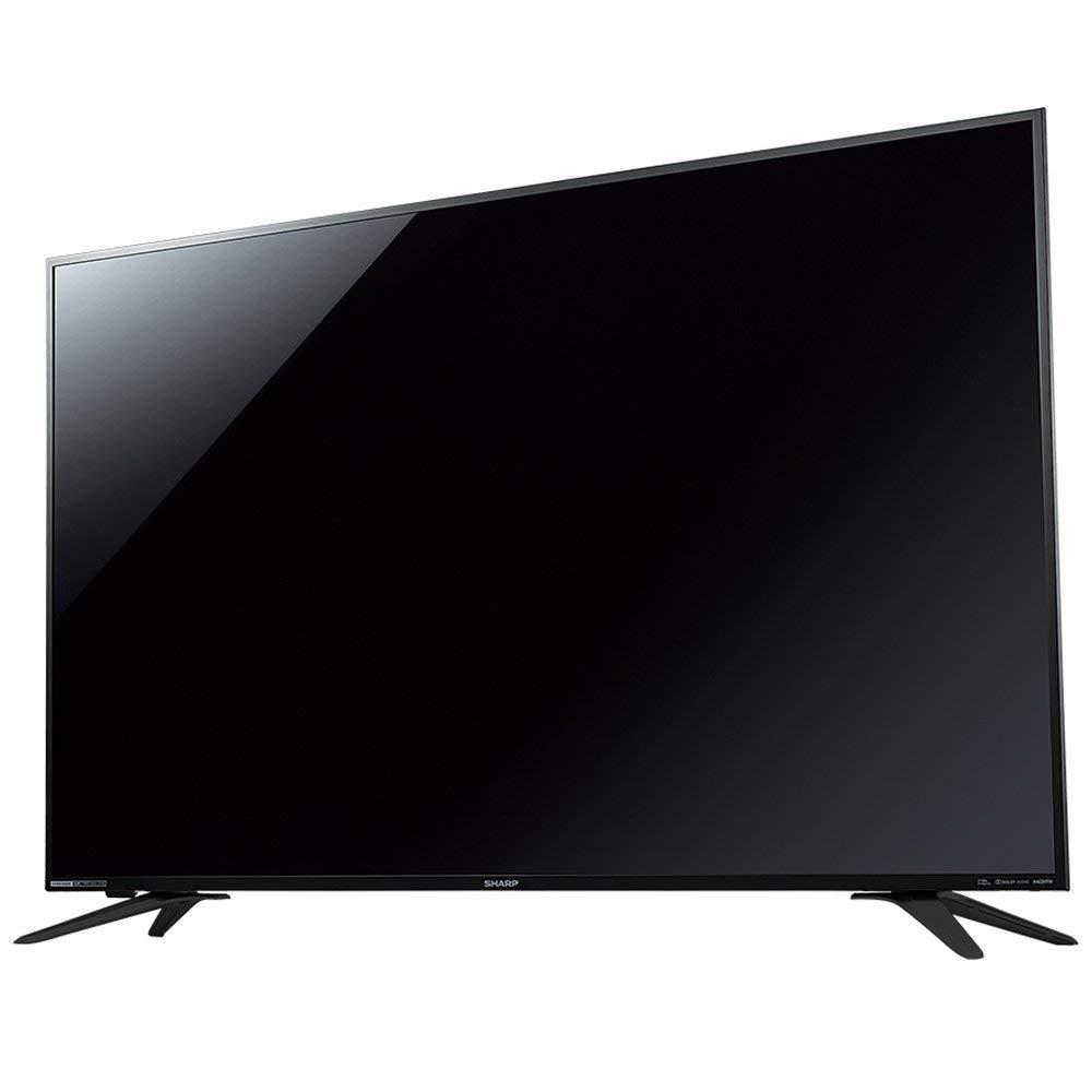 SHARP Sharpe LCD-50SU575A 50 cm 10mm gợi cảm mới ráp xong 4K bảng plasma siêu truyền hình độ nét cao