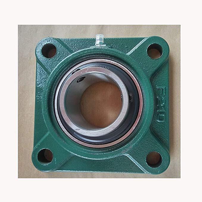 Hình cầu mang với chỗ ngồi mang vuông F204F205F206F207F208209F2 F201 khác bên trong đường kính 12