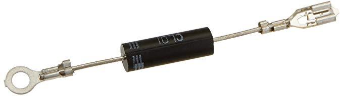 Panasonic f62025g10 X N Diode
