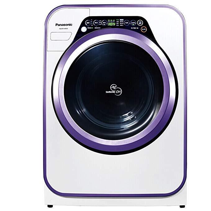 Panasonic Panasonic 3kg tự động con baby baby mini trống máy giặt XQG30-A3023