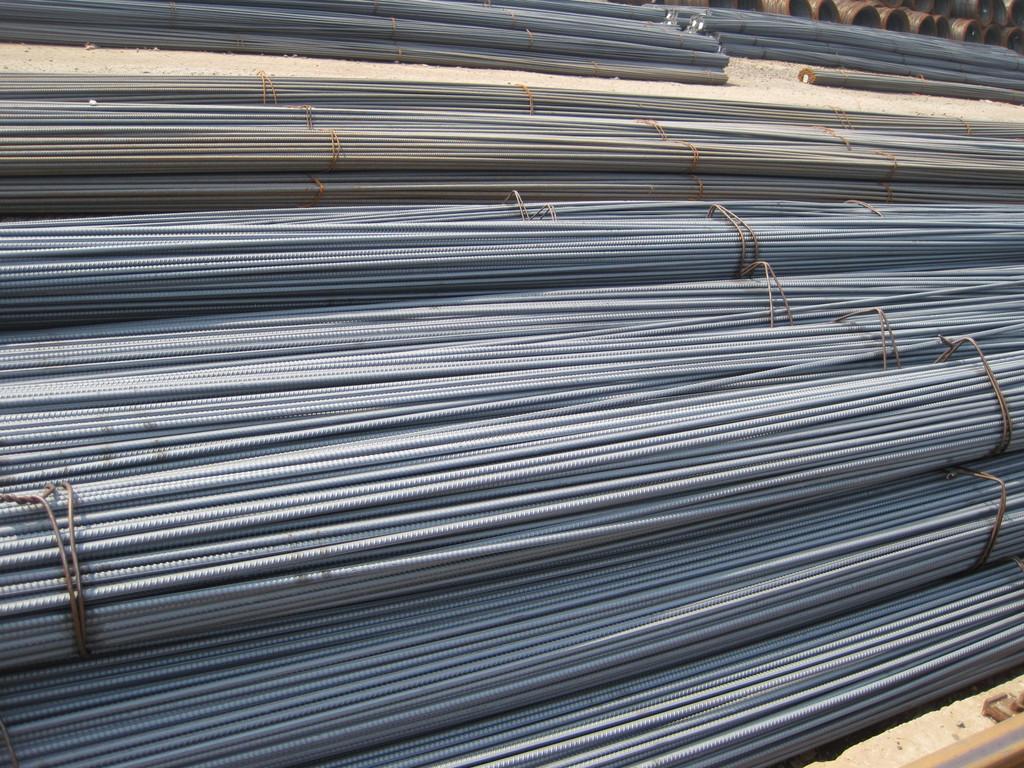 Đường Sơn kháng chấn là ba chủ đề chủ đề cốt thép ngày nay giá thép hrb400e chào mừng.